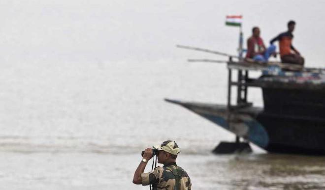 Bhavana Jaison: Has China Already Attacked India?