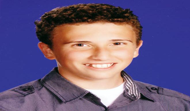 Teen Math-E-Magician