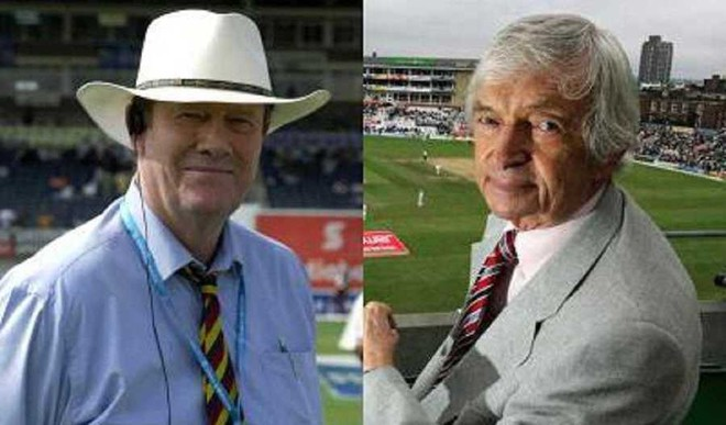 Today In History: Cricket Found Its Iconic Voices
