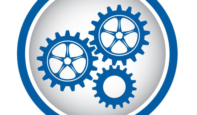 Kanak: Is Technological Development All Good?