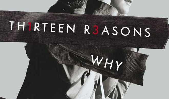 Rajathariga Reviews 13 Reasons Why