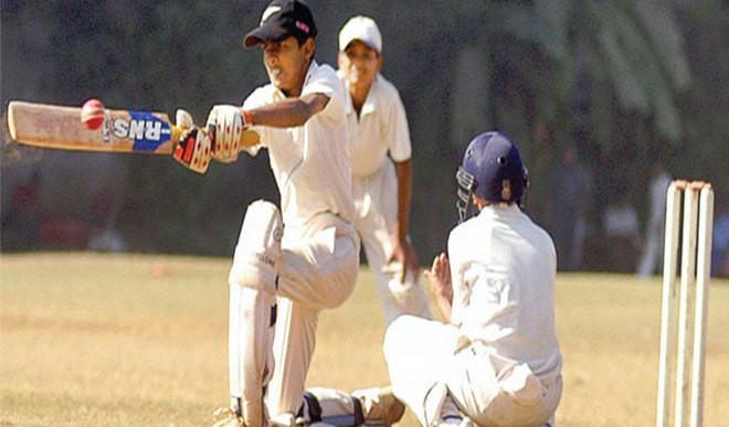 Will Sachin's 14-A-Side School Format Work?