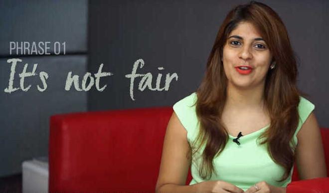 Video: Phrases To Avoid