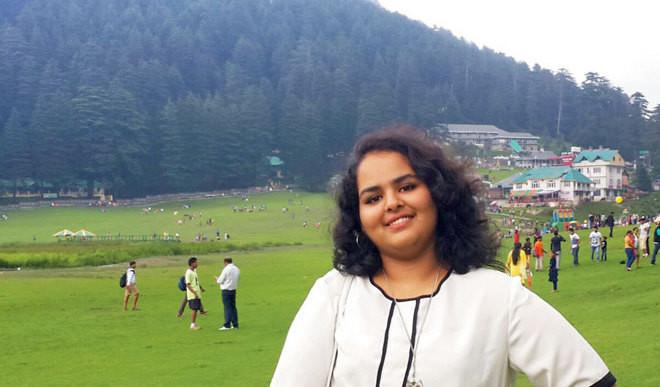 Sanjana Mehta: Why Crush Men To Put Women Above Them?