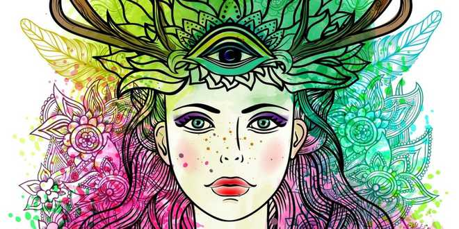 Zodiac Sign And Bad Habits