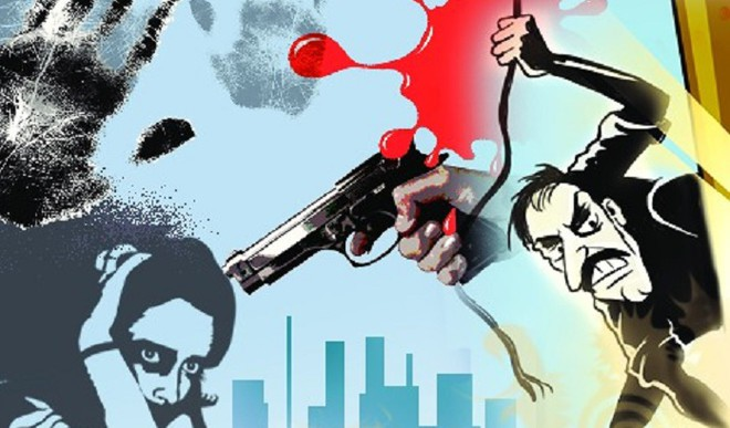 Jiya Tomar: Can A Nation Full Of Cowards Develop?