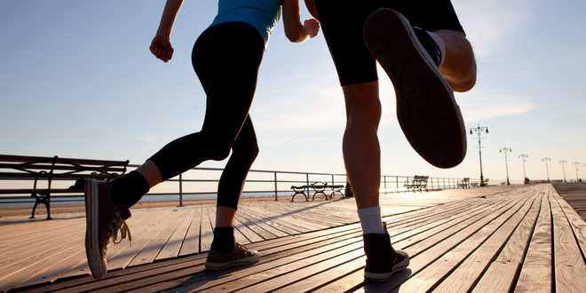7 Tips For Effective Exercising