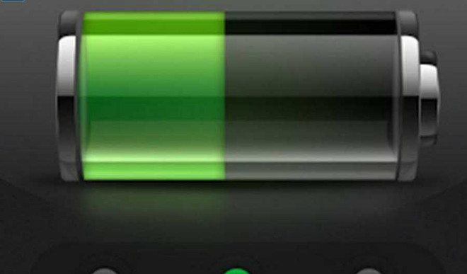 'Worst' Apps For Smartphone's Battery