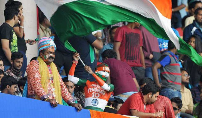 Riya Pandey: Should Cricket Be The National Sport Of India?