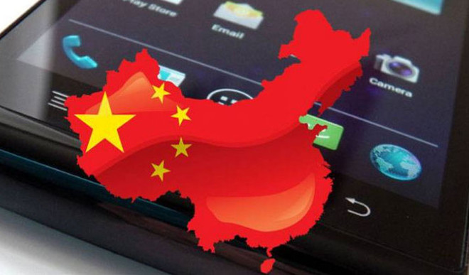 Is China Already The Innovation Powerhouse?