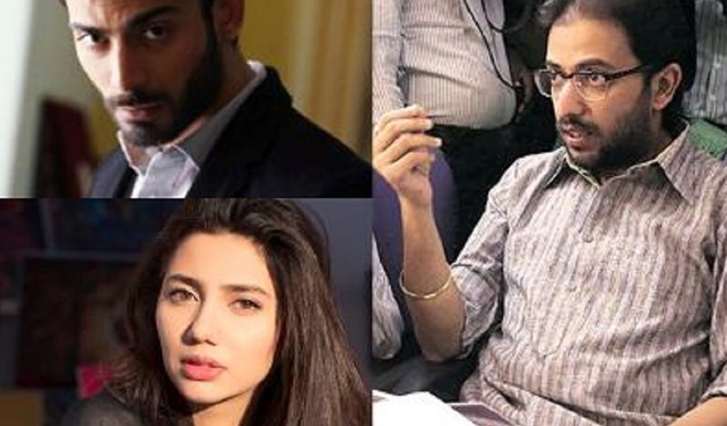Debate: Okay To Ban Film With Pak Actors?