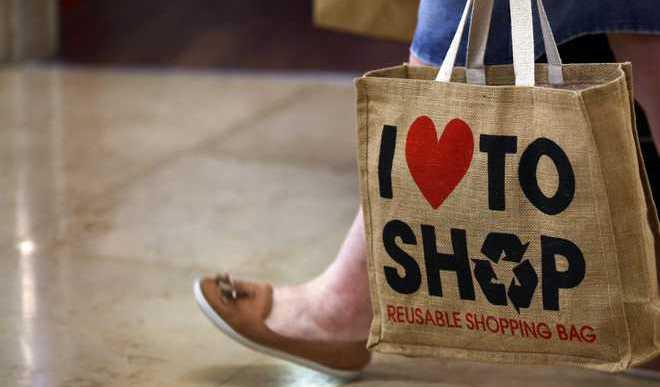 Get A Good Deal When You Shop