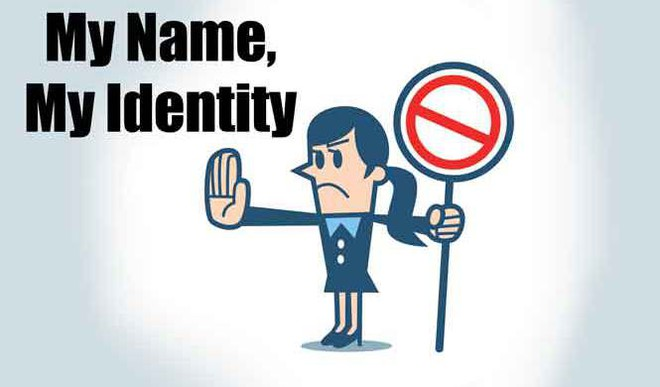 Getting Students Names Right: Does It Matter?