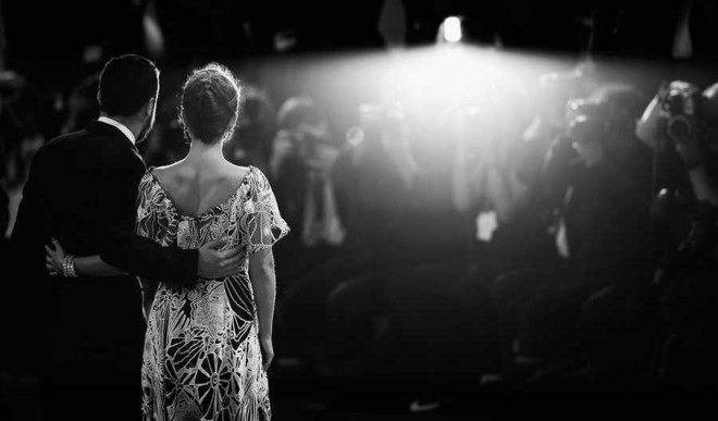 Film Festivals You Must Aim To Attend