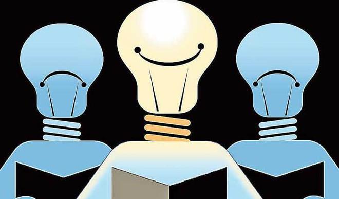 Ishika Jain: Practical vs Theoretical Education