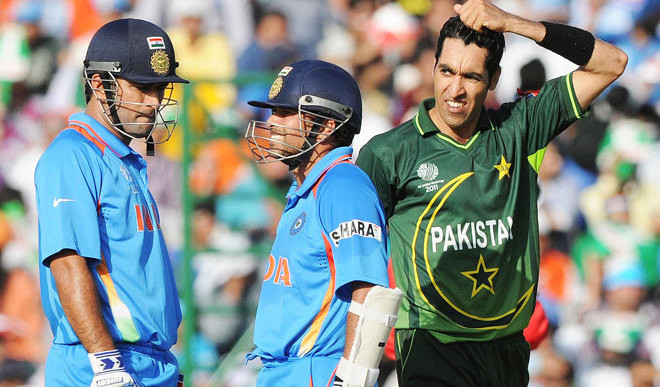 What Indian And Pakistani Fans Are Missing