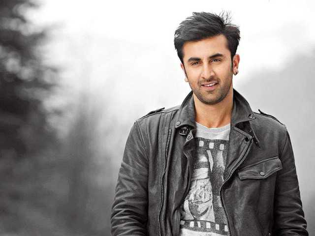 We Are Living in hard times: Ranbir Kapoor