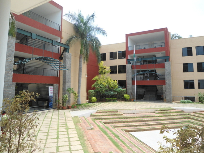 Which are the Top 10 CBSE Schools in Bangalore? - Quora