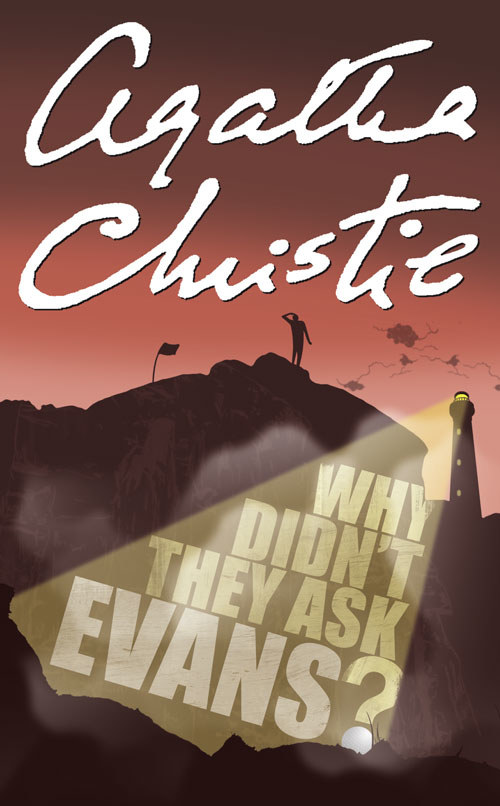 Shubhangi Reviews A Christie Classic
