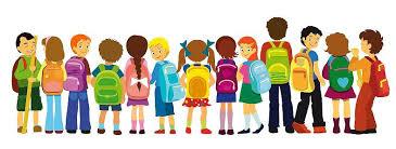 Mansvi: Schools Must Publish Yearbooks