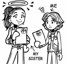 Priyanshi Banerjee: Why Compare Siblings?
