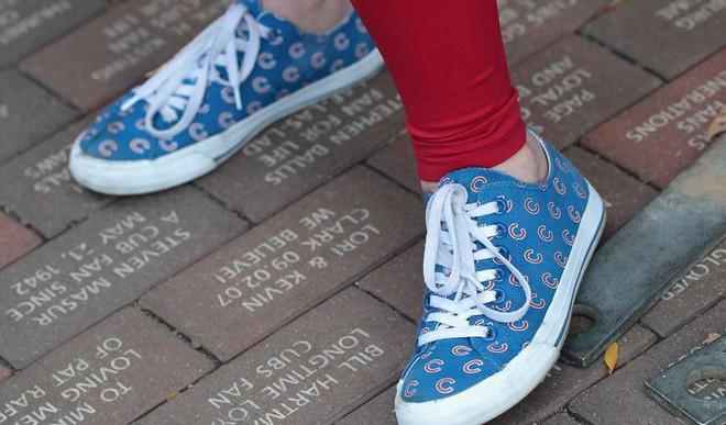 Five Hacks For Comfy Shoes