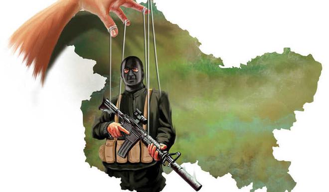 Sai Shalini: Terrorism Is Putting Us To Shame