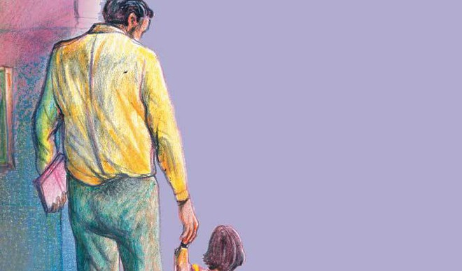 Vishesh Sharma: If Parents Won't Expect, Who Will?