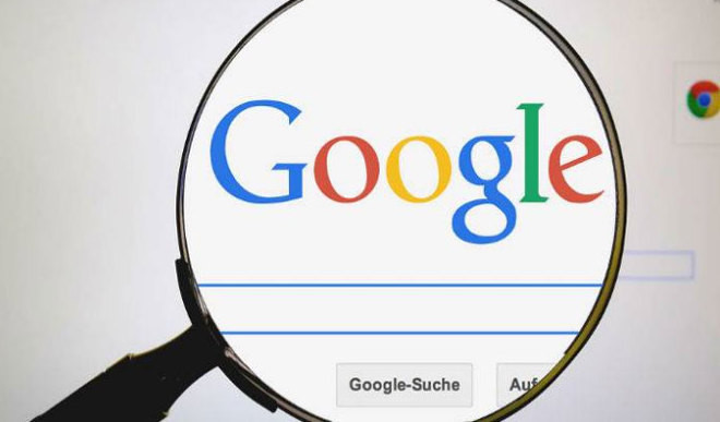 10 New Features To Try On Google Search