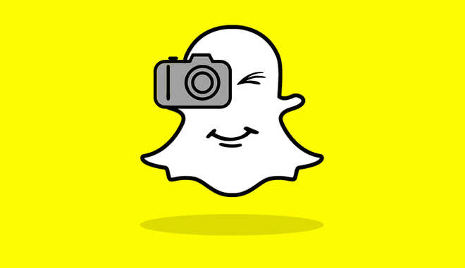 Instagram Is Going To Bury Snapchat. Discuss
