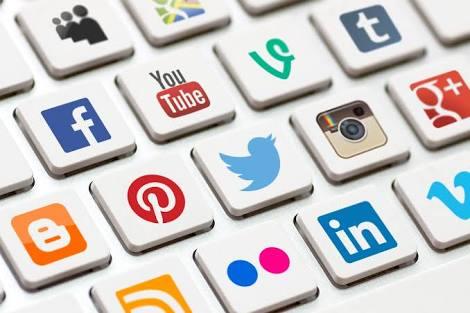 Sharmeen: Is Social Media Used To Create Communal Tension?