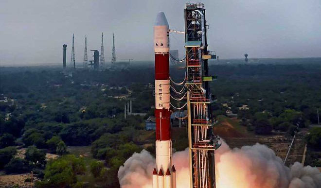 Agni 5 Test Fired, 8 Things To Know