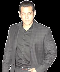 Salman Khan Tops Forbes India Celebrity 100 List