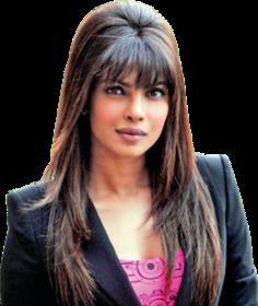 Priyanka Chopra To Present Golden Globes 2017