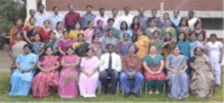 Bhavana: Let's Not Burden Teachers