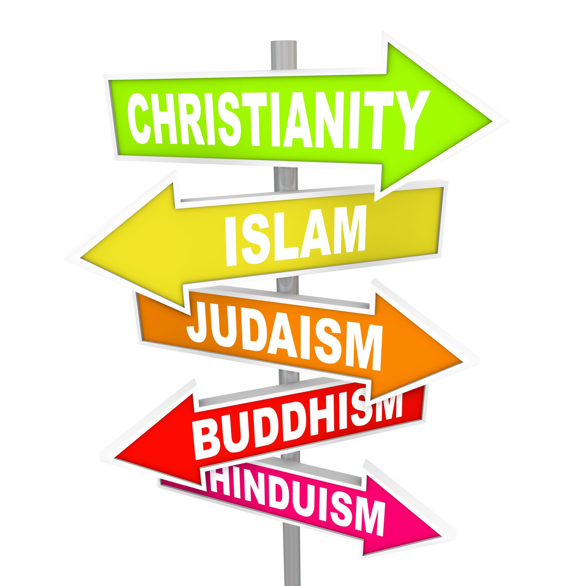 the religion This website is for people of various faiths who seek to understand islam and muslims it contains a lot of brief, yet informative articles about different aspects of islam new articles are added every week also, it features live help through chat.
