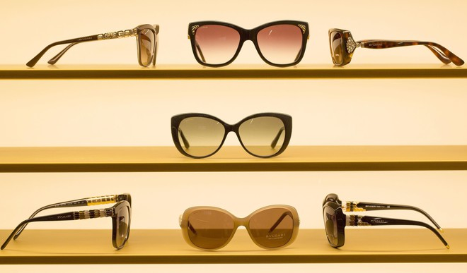 7 Frames That Make Specs Wearers Look Stylish