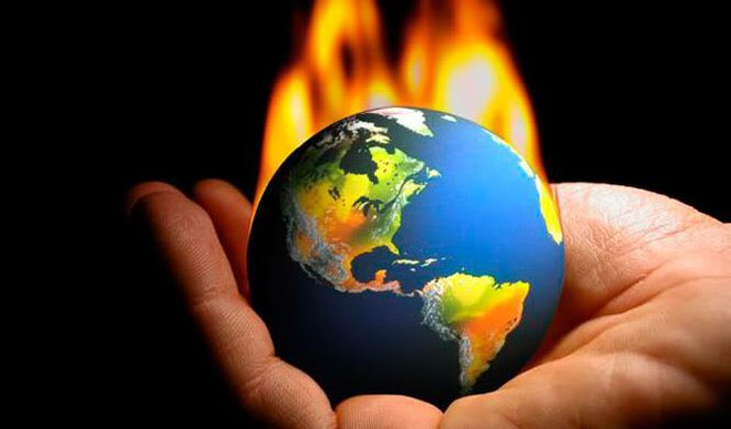 Is Action On Climate Change The Need Of The Hour?