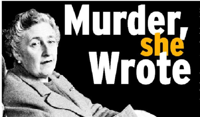 Murder She Wrote, But Did You Know This About Her?
