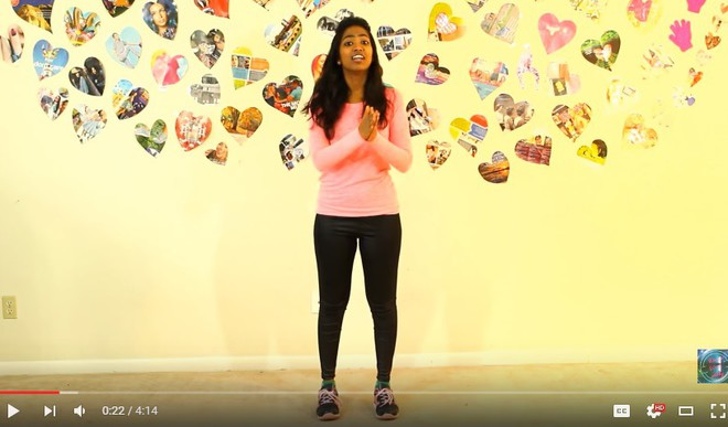 VIDEO TUTORIAL: Basic Hip Hop Moves for Beginners