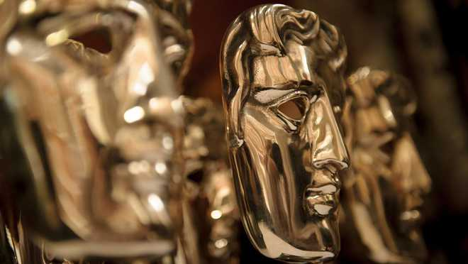 Teens Make A Cut At BAFTA