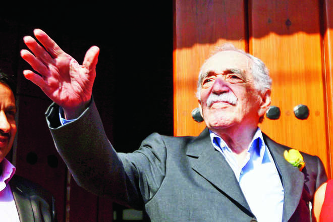Gabo: A literary colossus