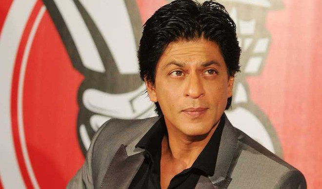 Shah Rukh Khan: Life Lessons Shared By The Actor