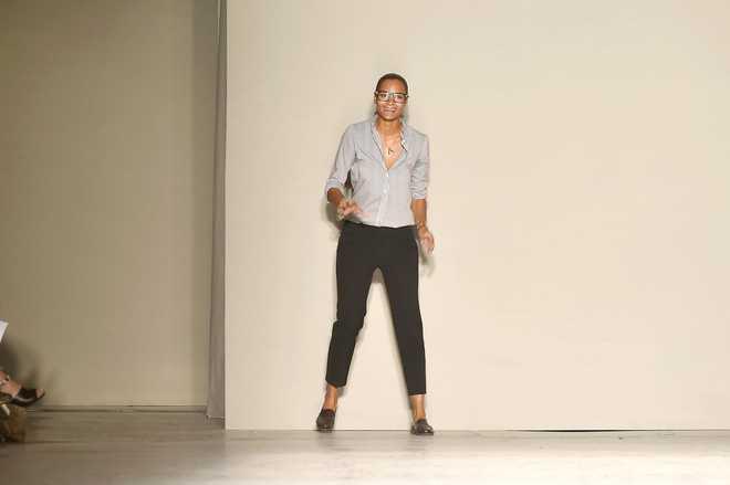 Jeans Genes