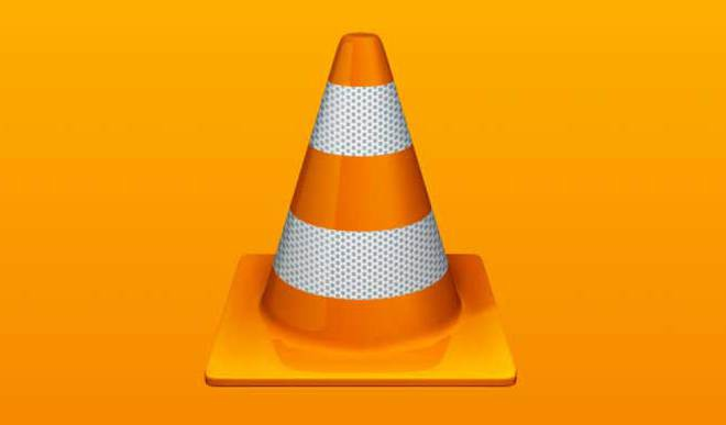 VLC Android App Upgraded With Android N Support