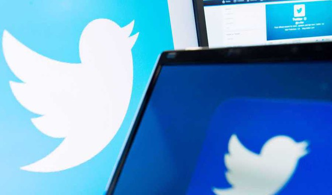 'Love' Rules On Twitter Profiles: Study