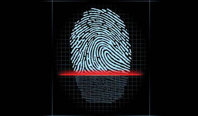 Smartphone Fingerprint Scanners: Are They Secure?