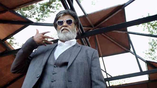 Kabali Reviews By Young Critics