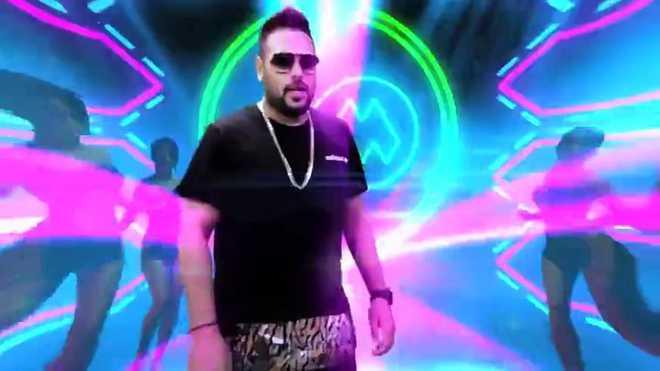You Tell Us Why Punjabi Music Rocks!