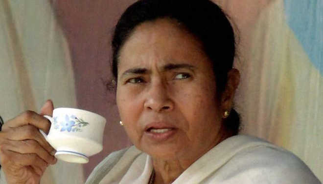 Do You Think It's Ok To Rename West Bengal?